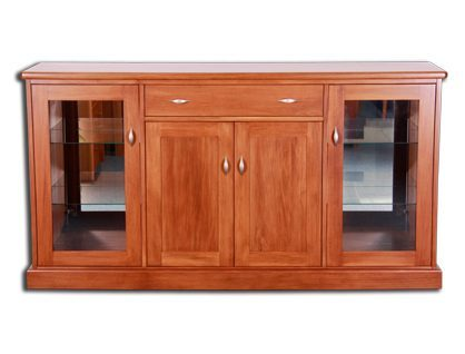 Buffet Units-Sideboards