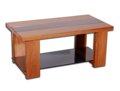 Coffee Tables-Side Tables
