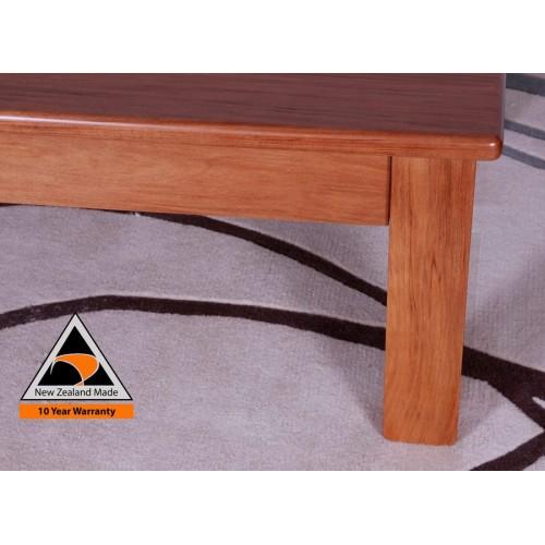 Bella 900 x 500 Coffee Table