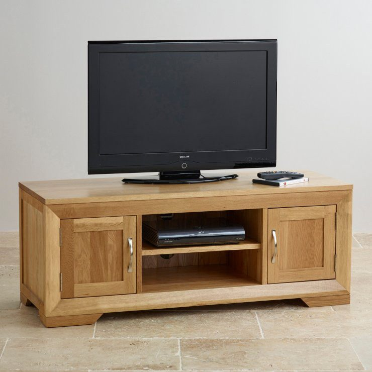 Living Room Furniture Chamfer