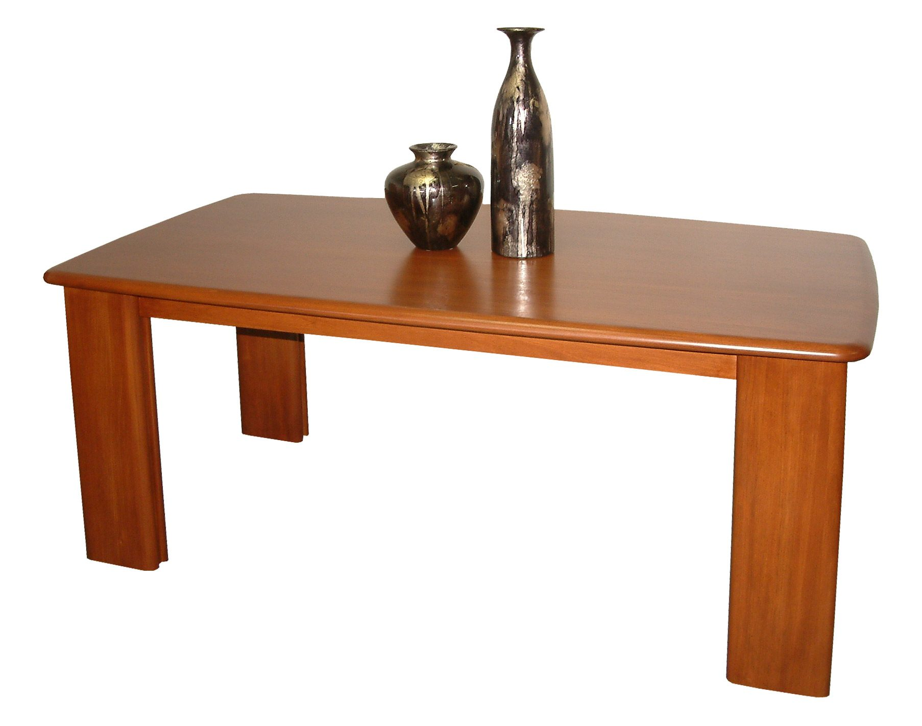 Euphoria 1800mm Dining Table