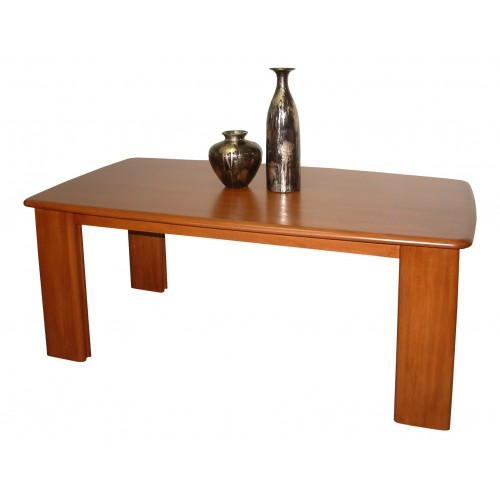 Euphoria 2100mm Dining Table
