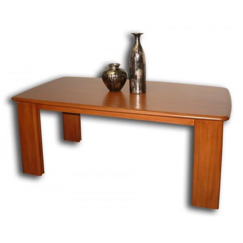 Euphoria 1100mm Square Dining Table