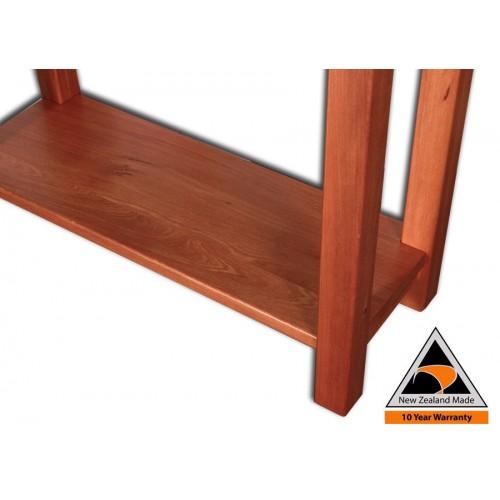 Euphoria 1200mm Hall Table