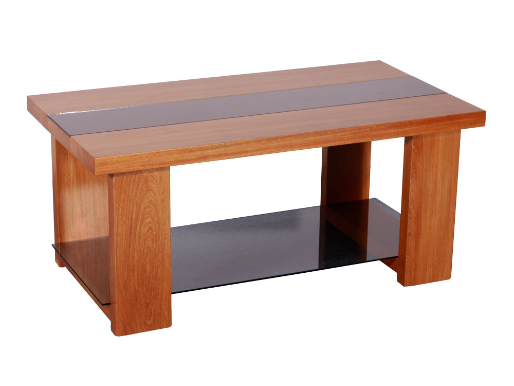 Fusion 1000mm Coffee Table