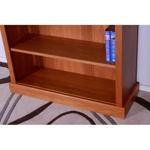 Geo Bookcase 2000 x 1100