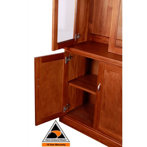 Geo 1700mm Wall unit