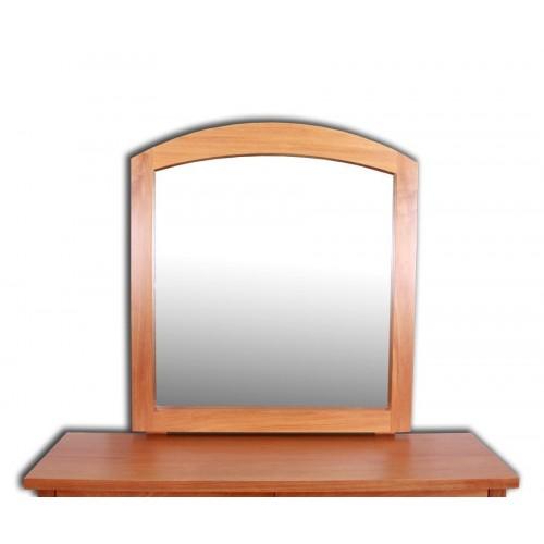 Kea Mirror