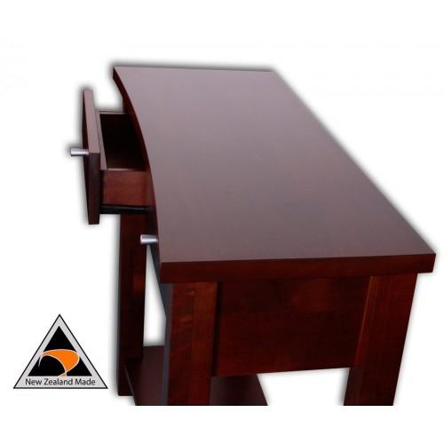 Oke 1400mm Hall Table