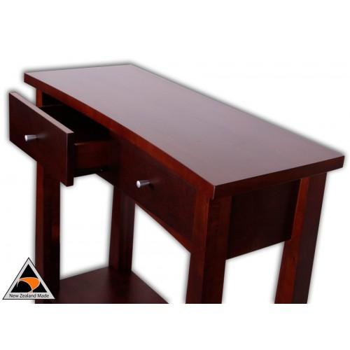 Oke 1100mm Hall Table