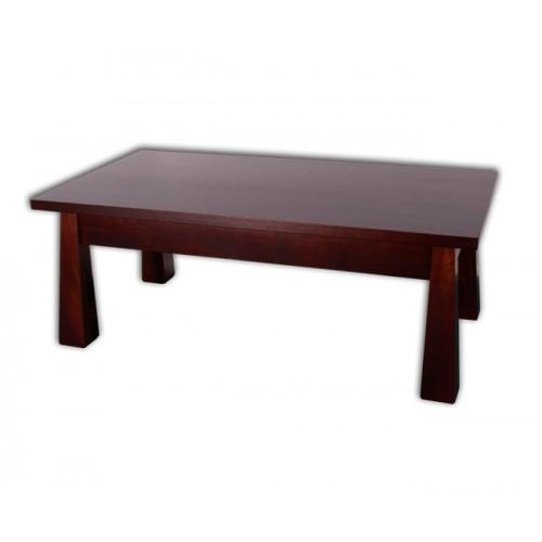 Oke Coffee Table 1200 x 650