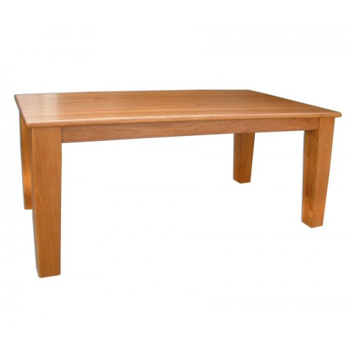 Woodland 1800mm Dining Table