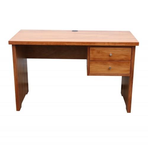 Woodland 1200 x 600mm Study Desk