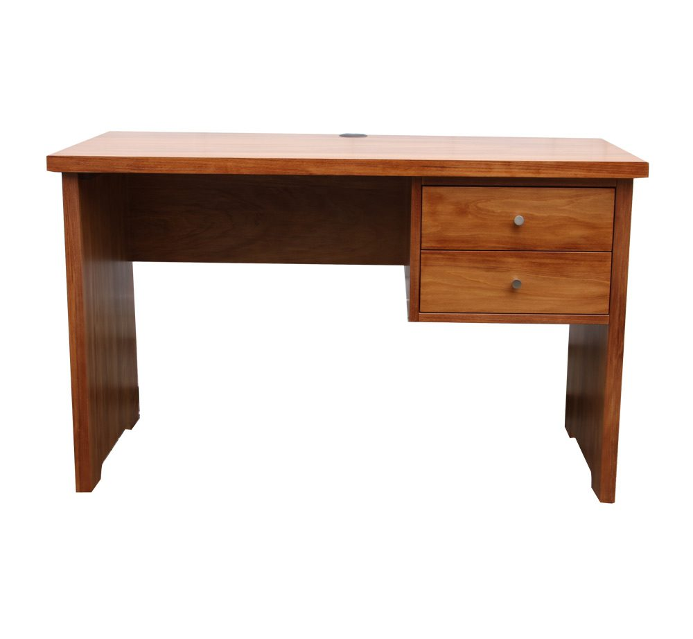 Woodland 1200 x 600mm Study Desk