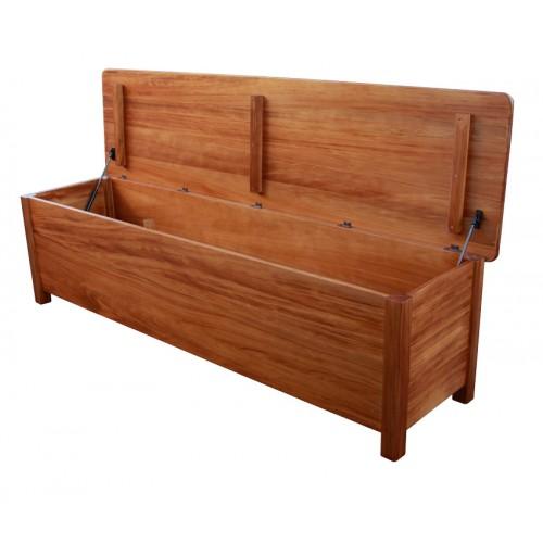 Euphoria Large Sea chest