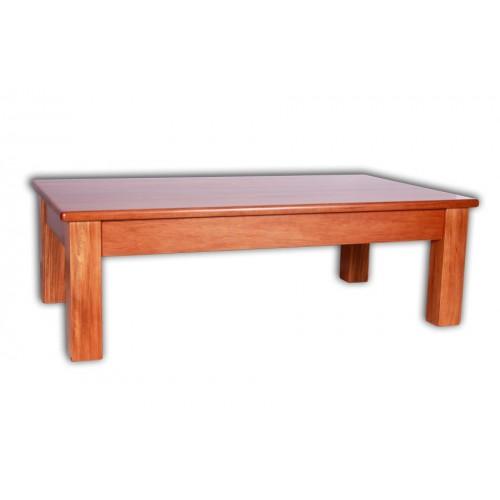 Bella 1400 x 800 Coffee Table