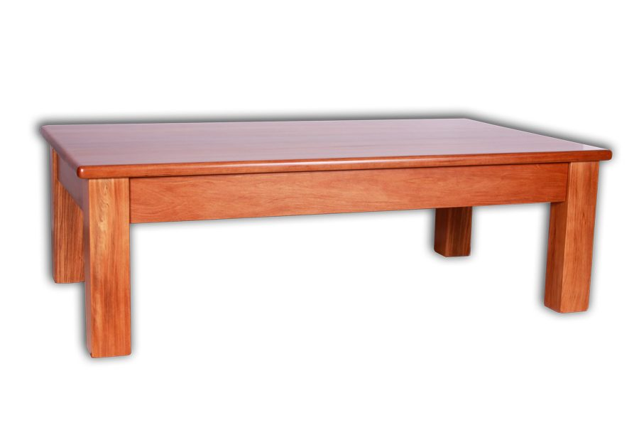 Bella 1400 x 800 Coffee Table