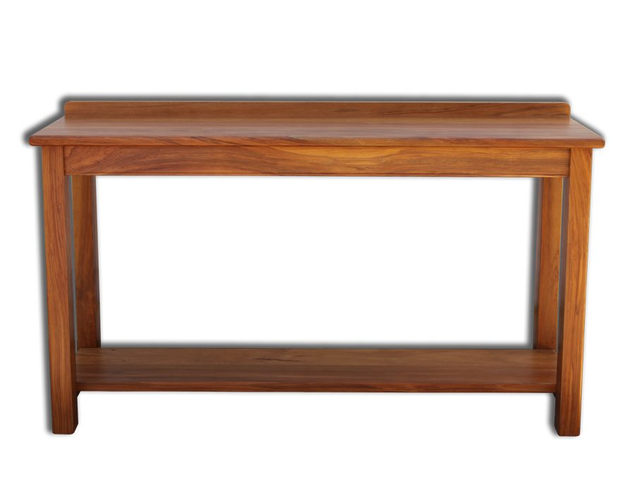 Bella 1500mm Hall Table
