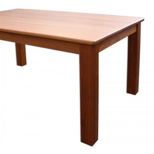 Bella 2100 x 1050 Dining Table