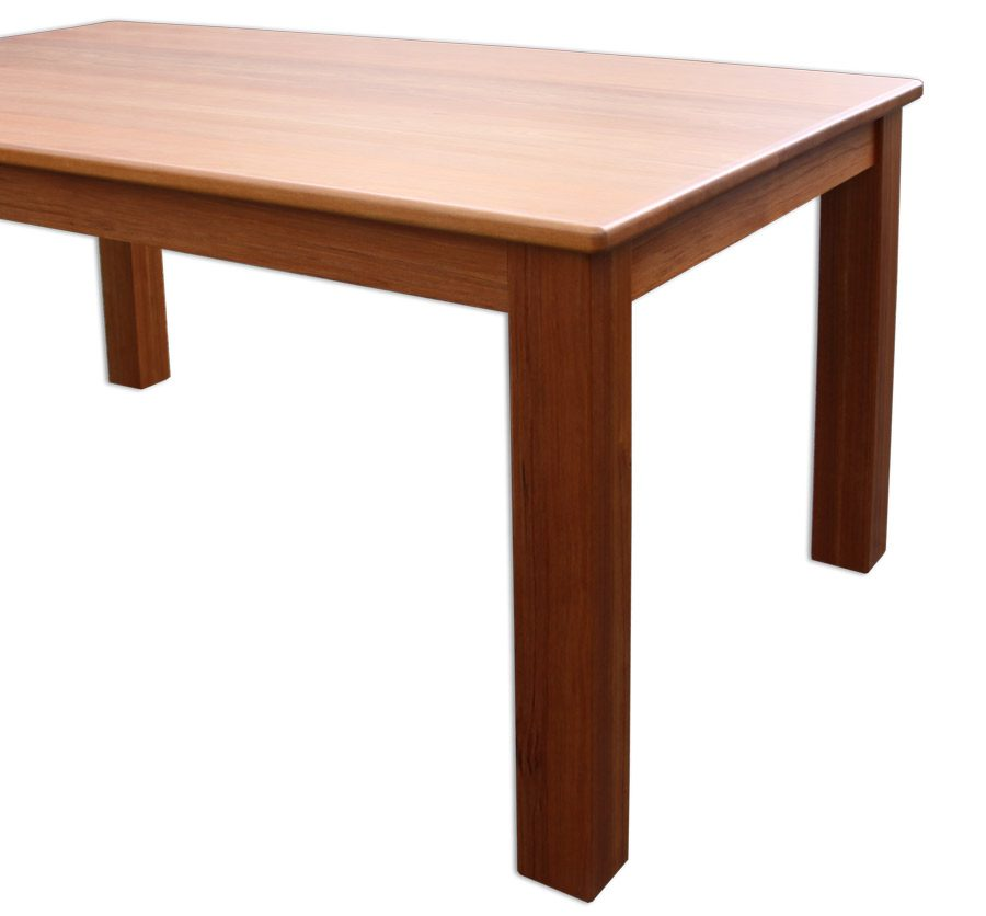 Bella 2100 x 1050 Dining Table