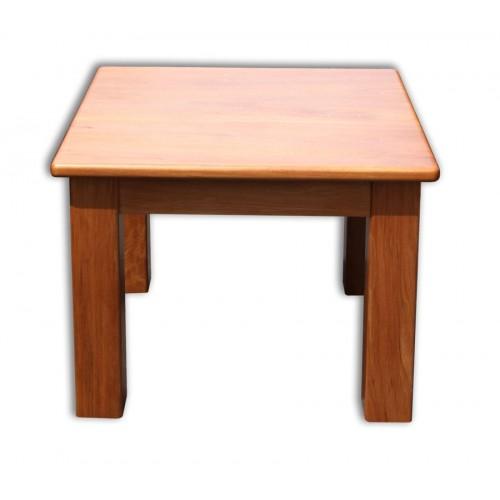 Bella 600 x 600 Side table