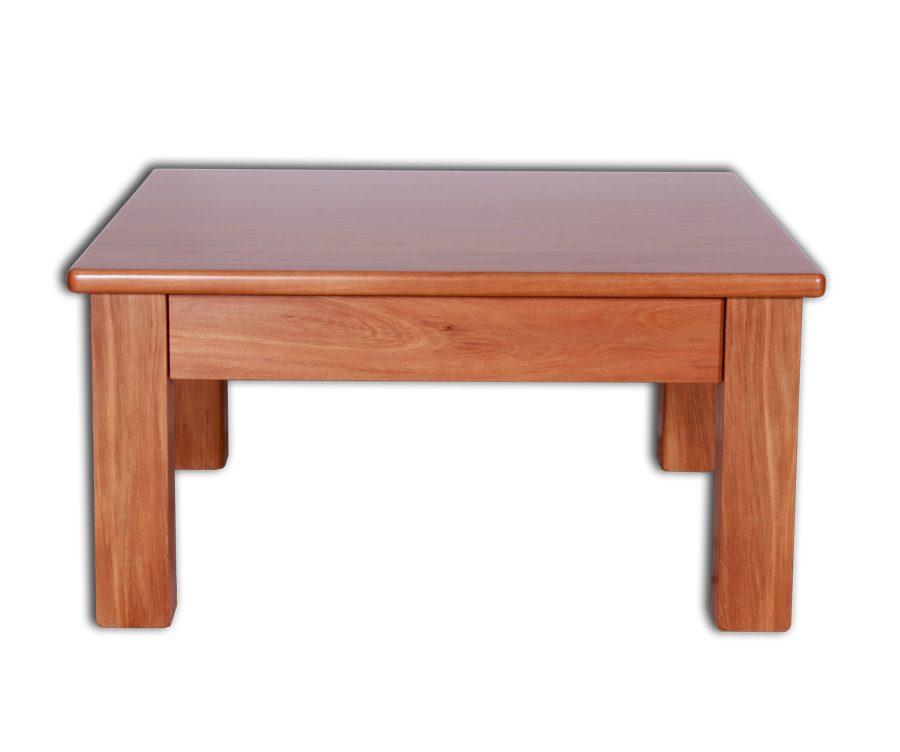 Bella 900 x 900 Coffee Table