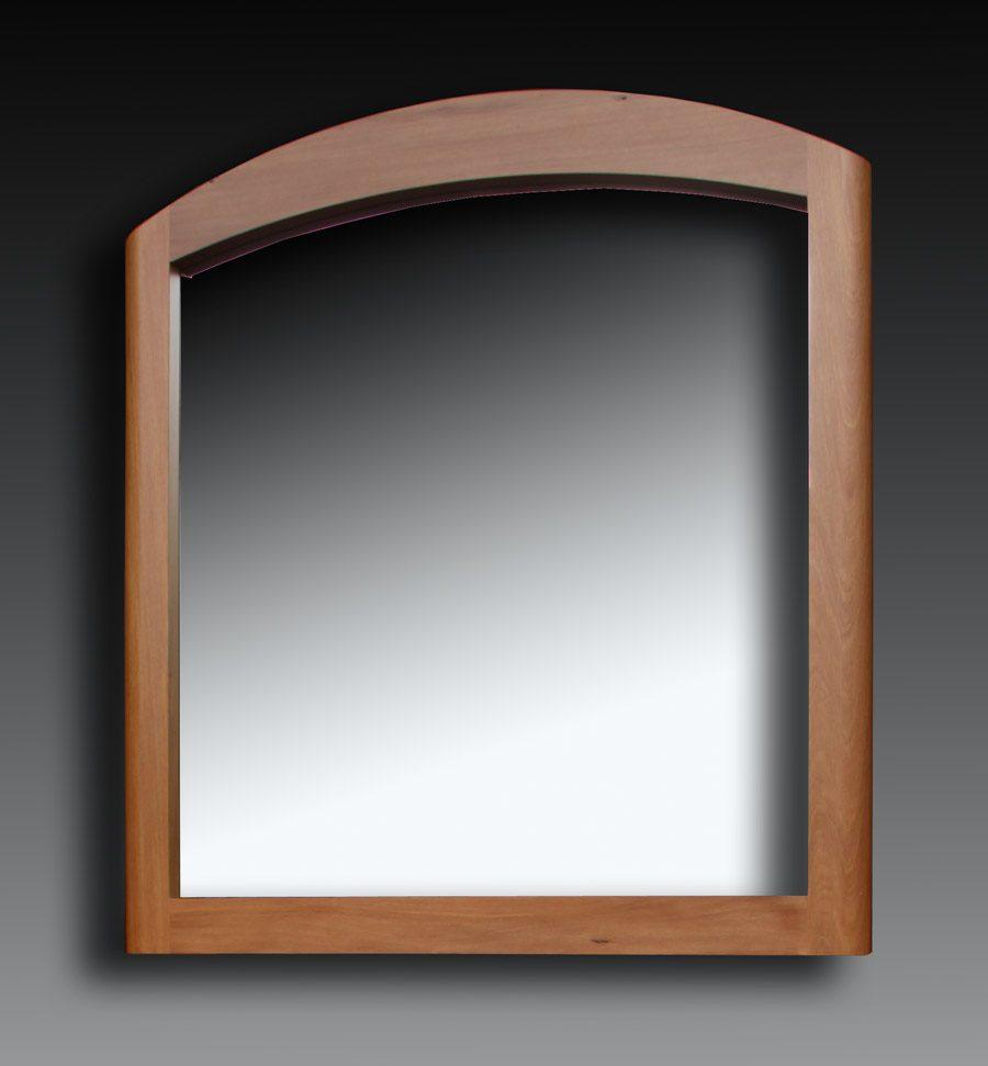 Euphoria Dresser Mirror