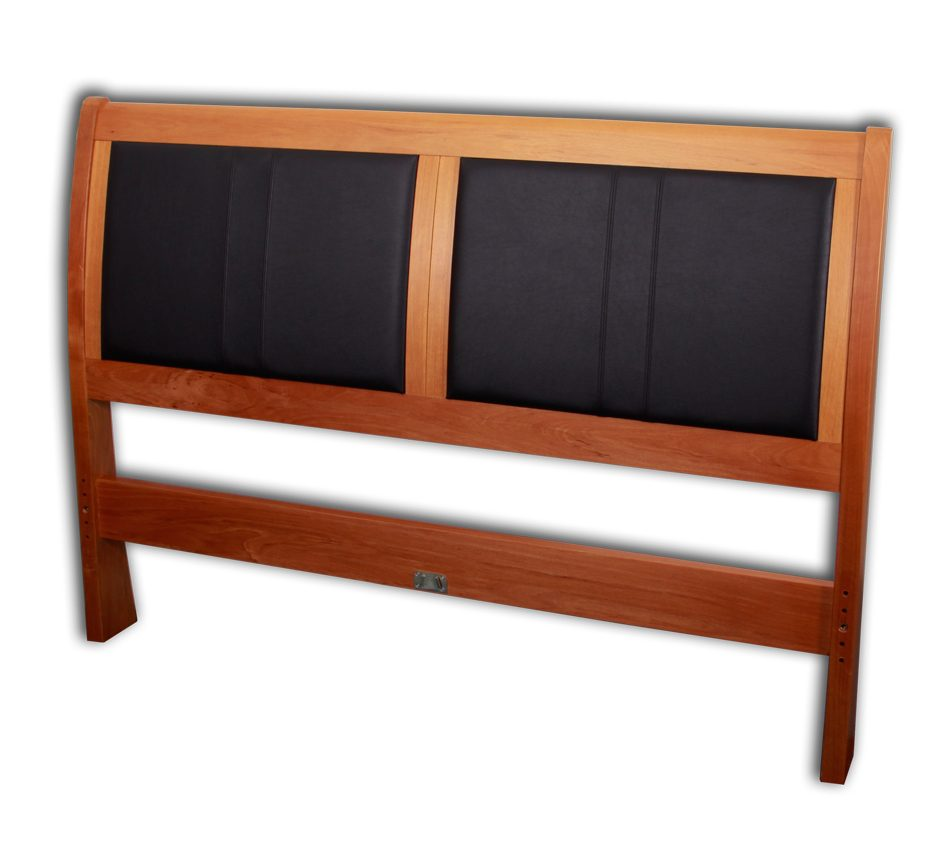 Euphoria King Headboard