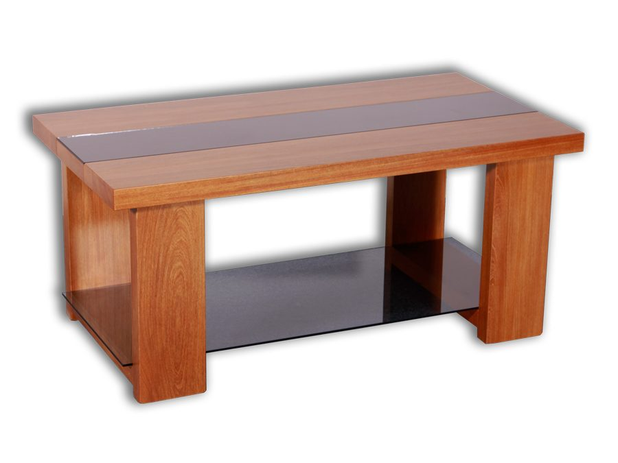 Fusion 1200mm Coffee Table