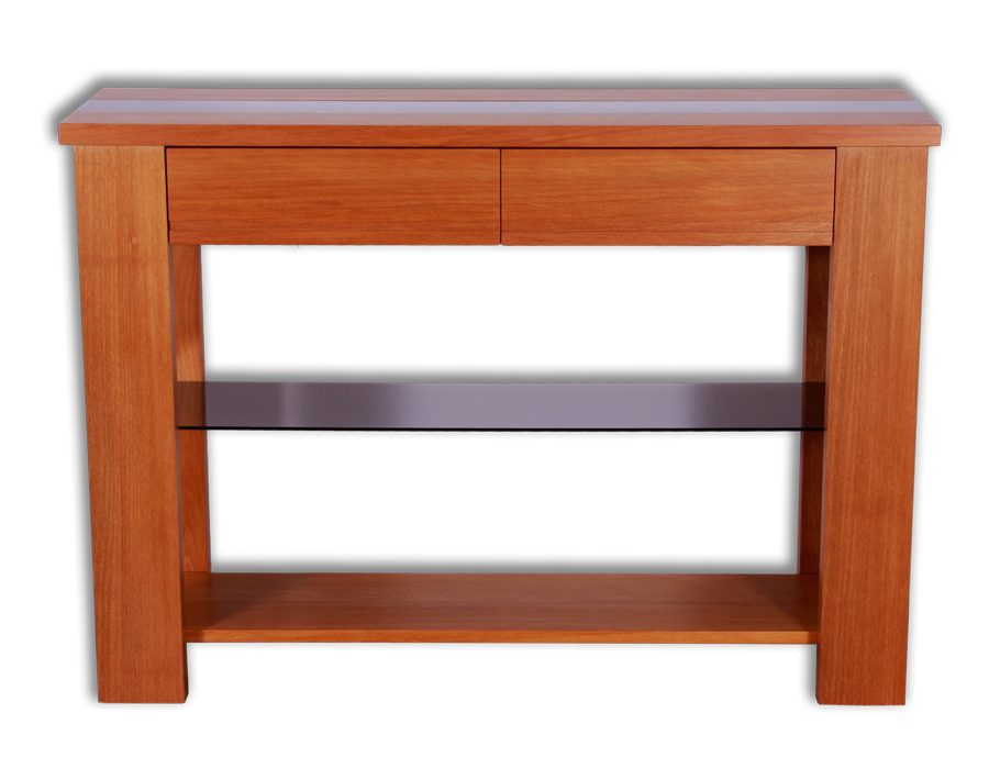 Fusion 1200mm Hall Table