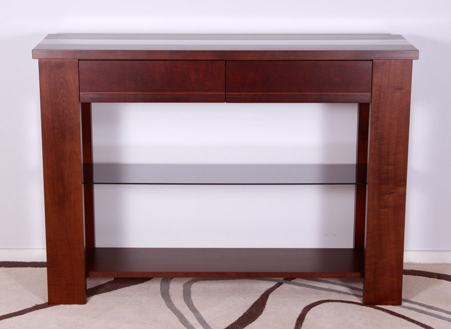 Fusion 1400mm Hall Table
