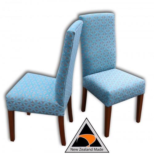Fusion Chair – Fabric