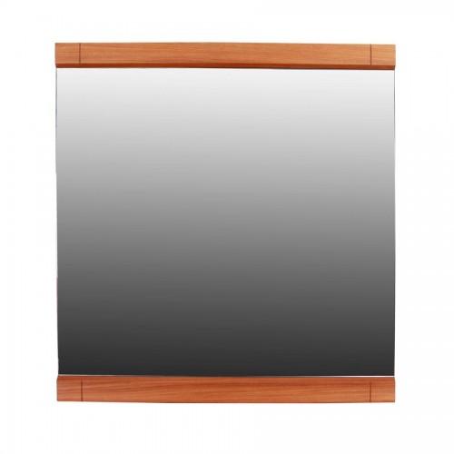 Fusion Dresser Mirror Only