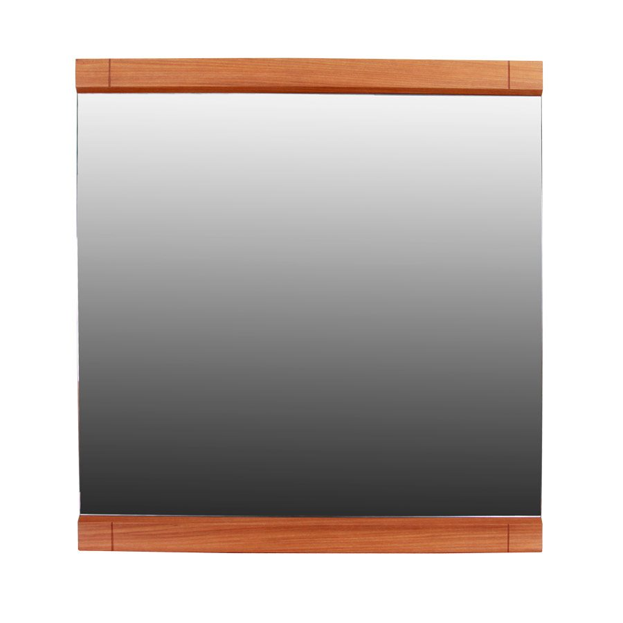 Fusion Dresser Mirror Only