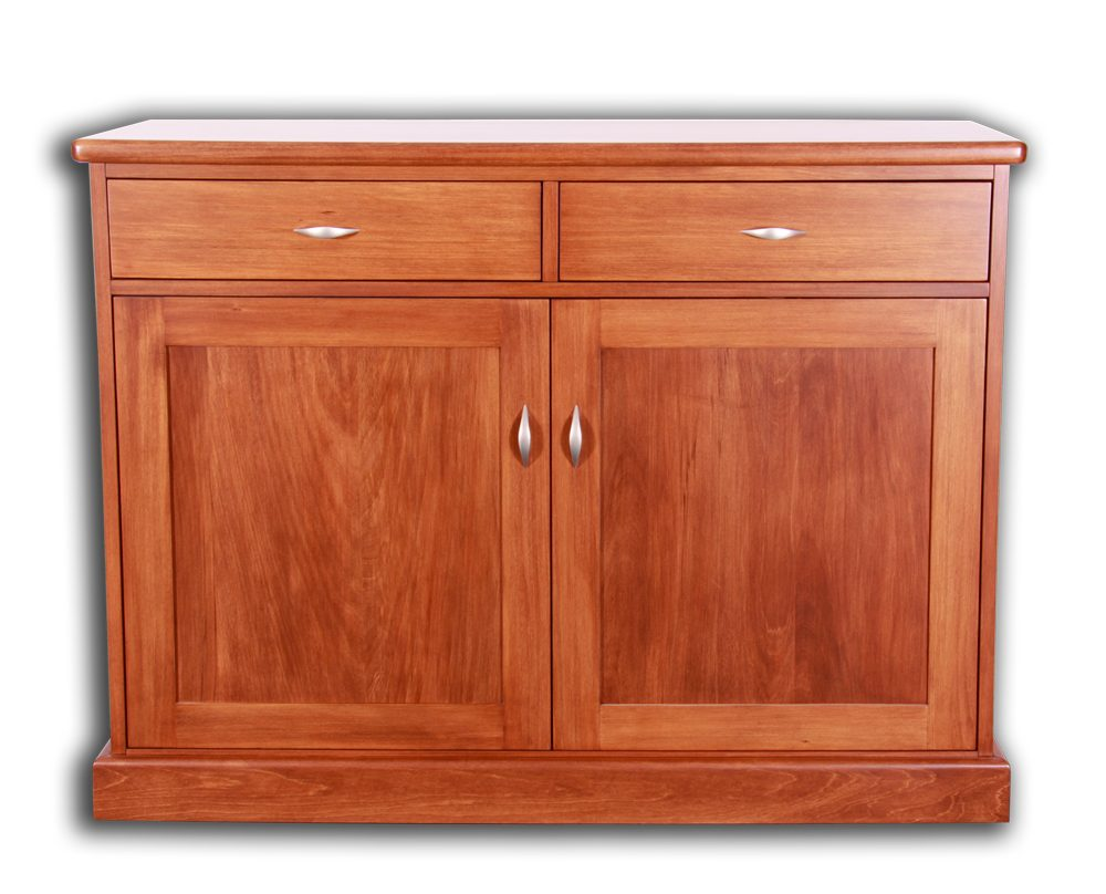 Geo 1200mm Buffet unit