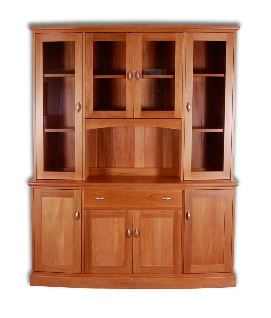 Geo 1500mm Wall unit
