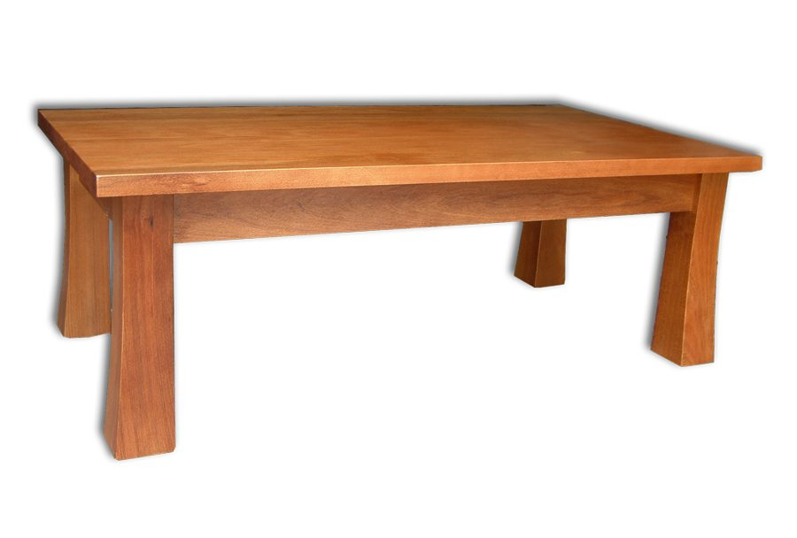 Kea 1000 x 550 Coffee Table