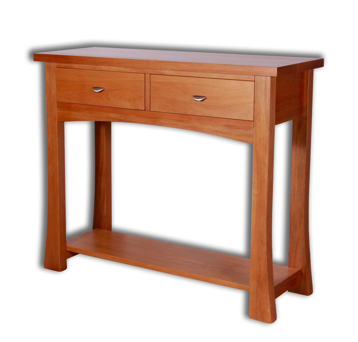 Kea 1000mm Hall Table