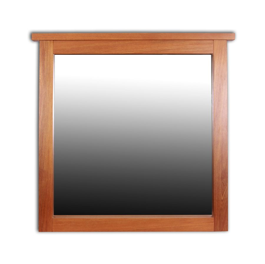 Nero Mirror