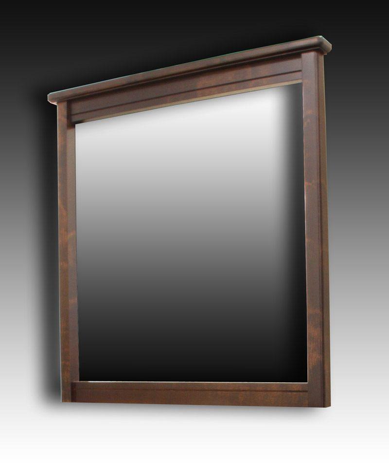 Obsess Mirror