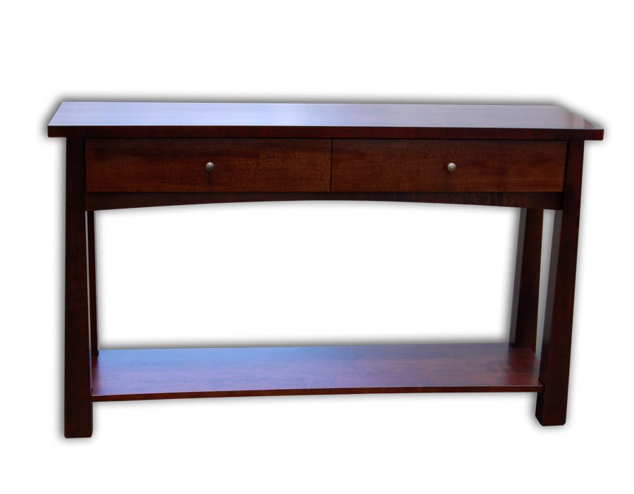Oke 1400mm Hall Table