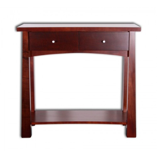 Oke 900mm Hall Table