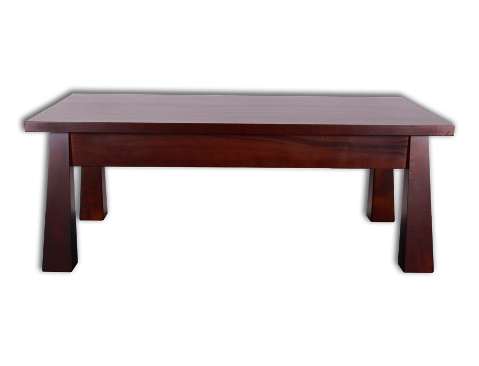 Oke Coffee Table 1200 x 650