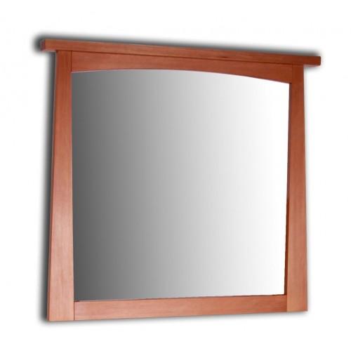 Oke Mirror