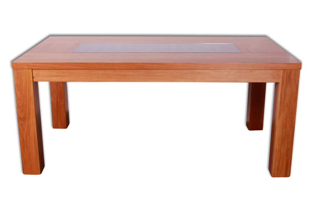 Vista 1500mm SQ Dining Table