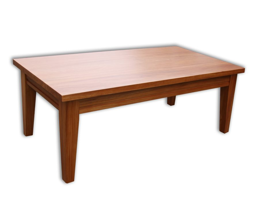 Woodland 1000 x 550 With Draw Coffee Table
