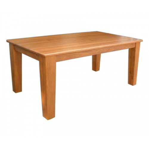 Woodland 1100mm SQ Dining Table