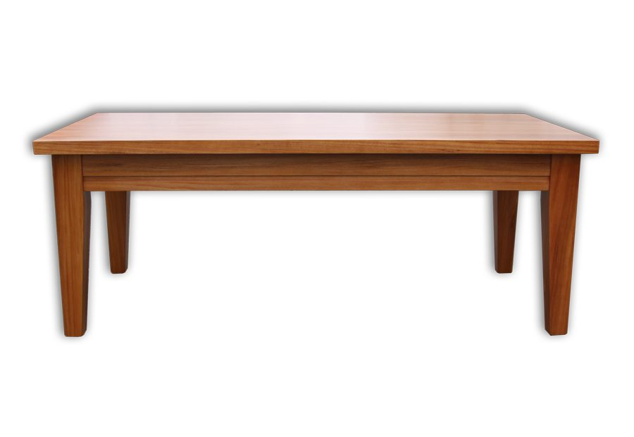 Woodland 1200 x 625 Coffee Table