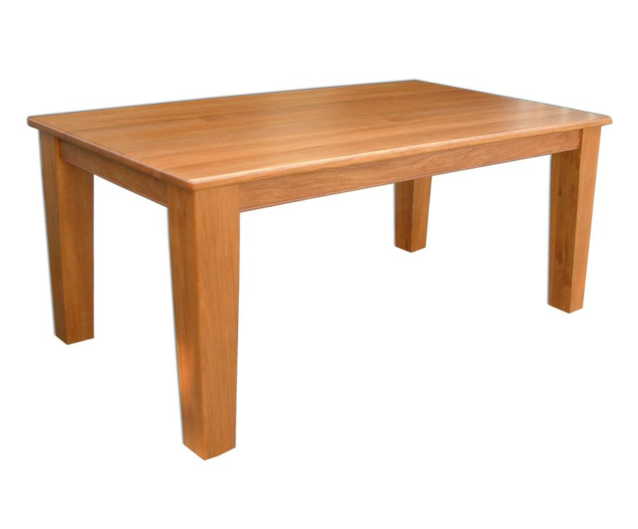 Woodland 2100mm Dining Table