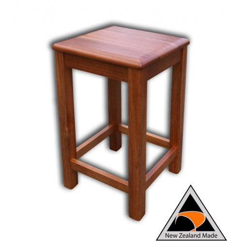 Woodland 650mm Bar stool